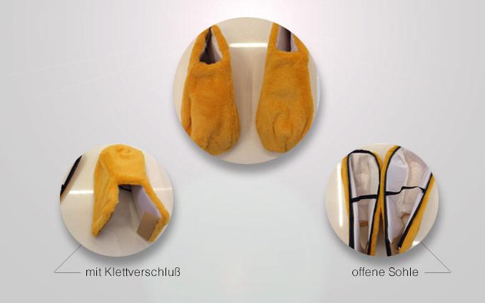 60a-loewen-schuhe
