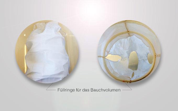eulen-kostuem139b
