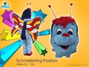 Schmetterling-kostuem-132c