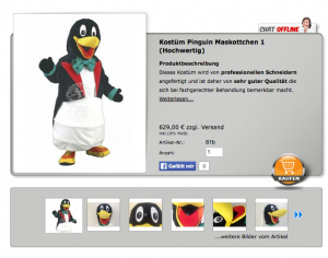 81b-Pinguin-Kostüm