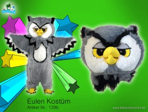 Eulen-kostuem-139b