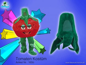 Tomaten-Kostuem-165b