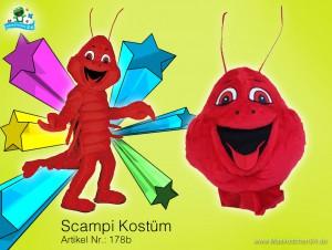 Scampi-kostuem-178b