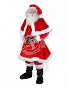 Weihnachtsmann-198j