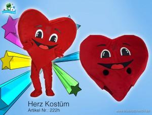 Herz-kostuem-222h