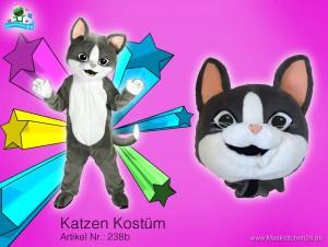 Katzen-kostuem-238b