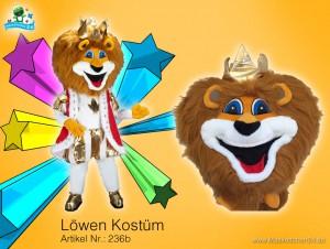 Löwen-kostuem-236b