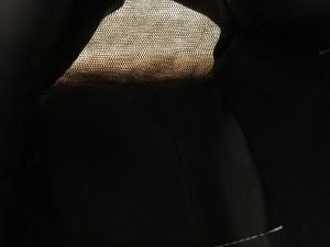 113a-Kanguru-Kostum
