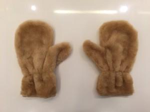 60p-Löwe-Lauffigur-Maskottchen