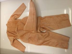 Känguru-Kostüm-113a