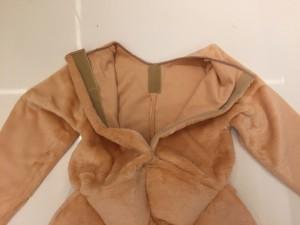 Känguru-Kostüme-113a
