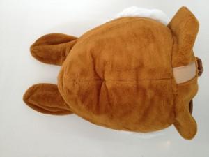 9a-Osterhase-Kostüm-Maskottchen