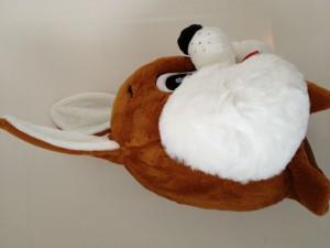 9a-Osterhasen-Kostüme-Maskottchen