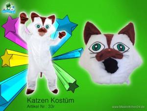 Katzen-kostuem-33r