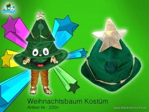 Weihnachtsbaum-kostuem-220n Kopie