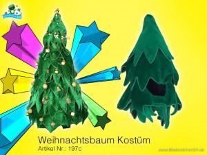Weihnachtsmann-kostuem-197c