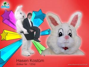 Promotion-günstig-Plüschkostüm-Hasen-kostuem-120d-Osterhase