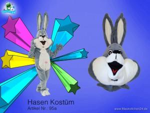 Promotion-günstig-Plüschkostüm-Hasen-kostuem-95a-Osterhase
