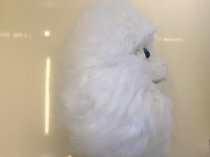 Yeti-187b-Lauffiguren
