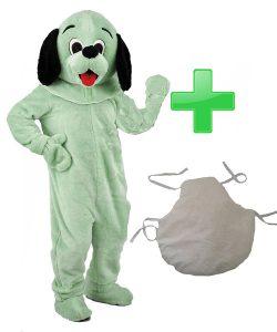 16p-Hunde-Kostüm-2