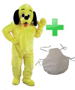 16p-Hunde-Kostüm-3