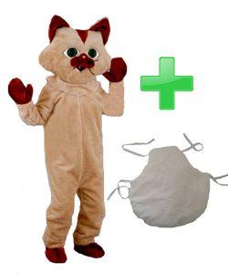 33p-Katzen-Kostüm-1