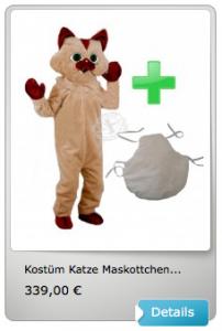33p-Katzen-Kostüme-Lauffigur