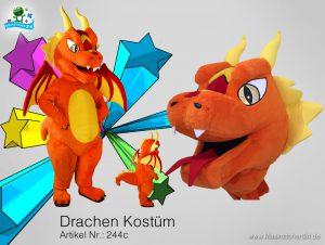 Drachen-kostuem-244c