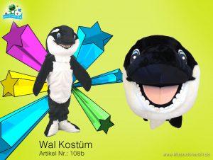 Wal-kostuem-108b