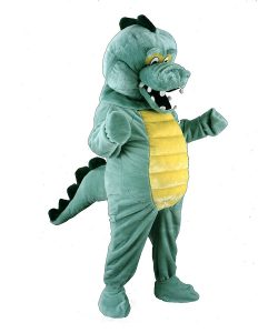 29a-Drache-Kostüme