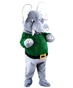 30A-Elefante-Kostüm