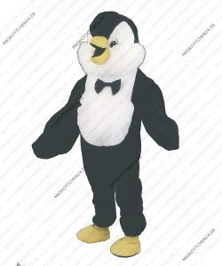 46A-Pinguine-Kostüme