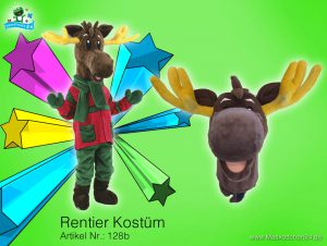Rentier-kostuem-128b