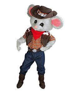 Maus-Maskottchen-Kostüm-158b-2
