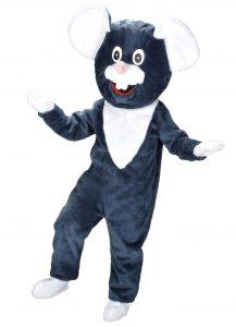 Maus-Maskottchen-Kostüm-1p