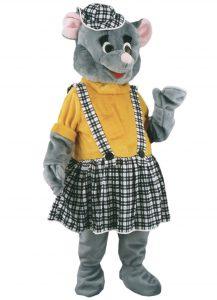 Maus-Maskottchen-Kostüm-22a-2