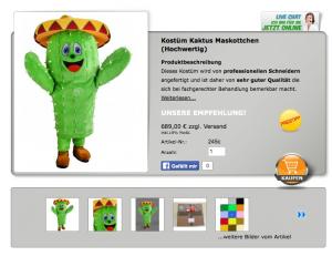 Kaktus-Kostüme-245c