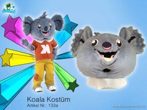Koala-kostuem-133a