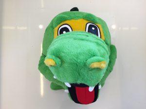 Krokodil-29a