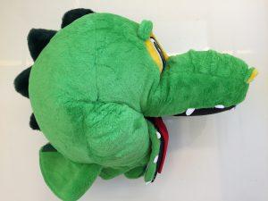 Krokodil-29a-Lauffigur