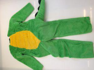 Krokodile-Kostüme-29a