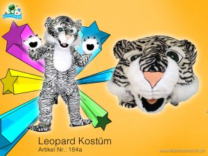 Leopard-kostuem-184a