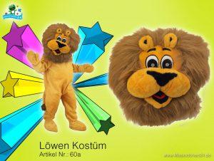 Loewen-kostuem-60a