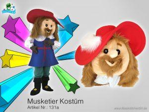 Musketier-kostuem-131a
