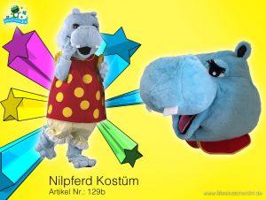 Nilpferd-kostuem-129b