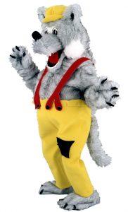 Wolf-Maskottchen-Kostüm-68a