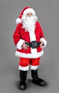 198j-3-Weihnachtsmann