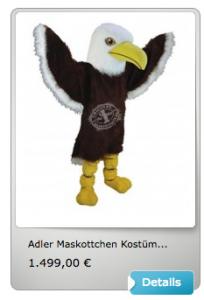 adler-kostu%cc%88m-lauffigur-maskottchen