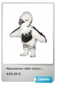 adler-kostu%cc%88m-lauffiguren-maskottchen