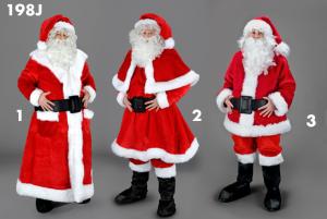 Kostüm-Weihnachtsmann-198j-günstig